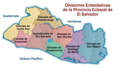 mapa_diocesis.jpg