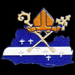Iglesia Católica en El Salvador