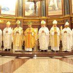 Confrencia-Episcopal-I
