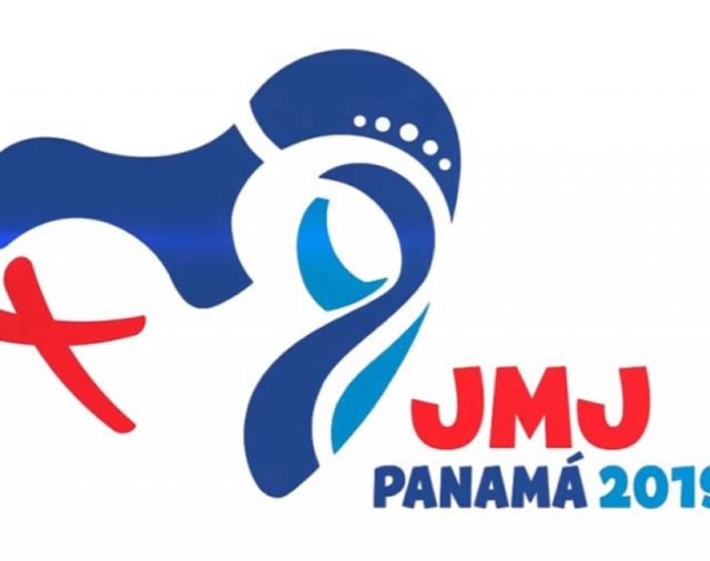 Agenda del Papa Francisco en la JMJ Panamá 2019