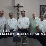 COMUNICADO: LOS MIGRANTES SON ANTE TODO SERES HUMANOS