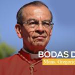 50 AÑOS AL SERVICIO DE DIOS