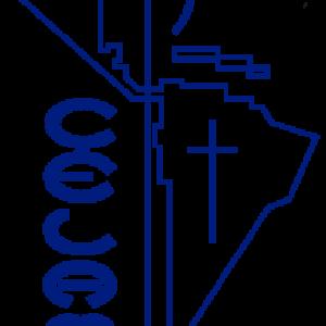 logo CELAM